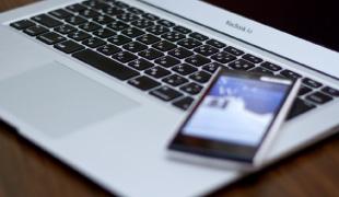 携帯・Wi-Fiの格安レンタルのイメージ