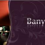 バンヤン ツリー・スパ・バンコクの小さいイメージ